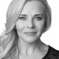 Agnieszka Sobolewska, fot. Bartek Warzecha, Archiwum BTL