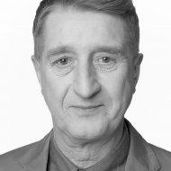 Zbigniew Litwińczuk, fot. Bartek Warzecha, Archiwum BTL