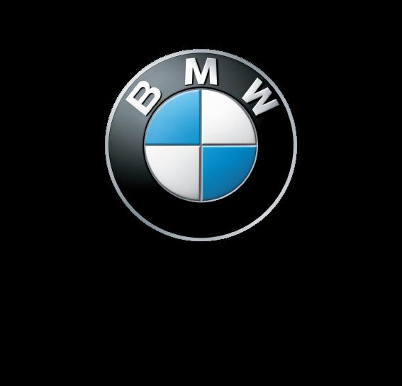 BMW Autofus Białystok
