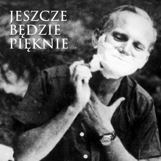 """""""Jeszcze będzie pięknie"""" – premiera utworu w 100. rocznicę urodzin Jana Pawła II"""