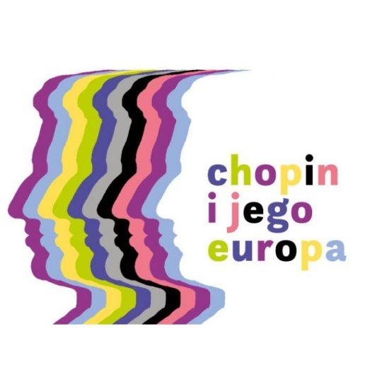 """Chór OiFP na festiwalu """"Chopin i Jego Europa"""""""
