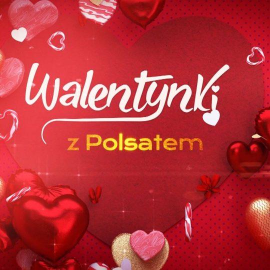 Walentynki z Polsatem w Operze i Filharmonii Podlaskiej