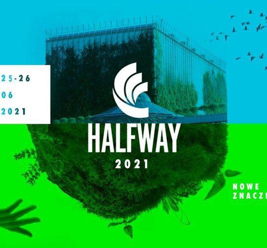 Halfway Festival 2021